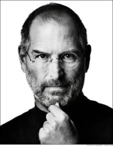 Steve image