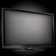 VP60 high end budget HDTV