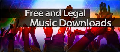 Qtrax Music Free Service