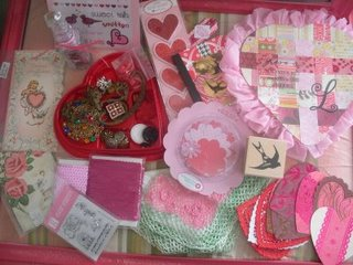 [valentine+swap+1]