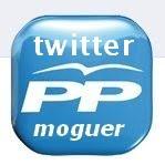 Twitter PP de Moguer