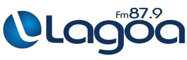 Lagoa FM News