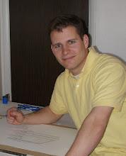Neal Esplin