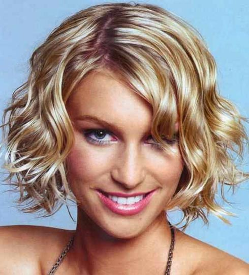 how to style short hairstyles. pictures of short hairstyles