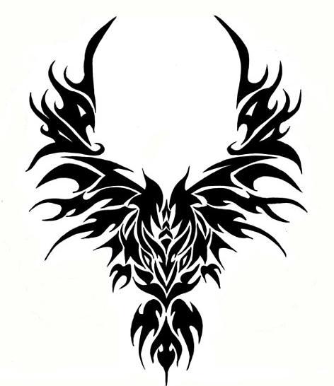 Tattoos designs 2012 new tattoo designs