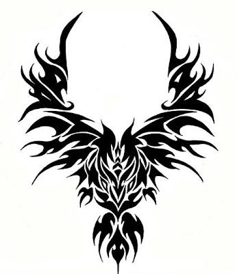http://3.bp.blogspot.com/_22W51PuA33A/TMp2-Sm5HkI/AAAAAAAAAc0/dlXUeflQeyA/s1600/filipino_tattoo_designs.jpg