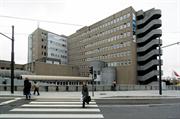 [Hospital+de+St.+António]