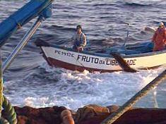 [Pescas]