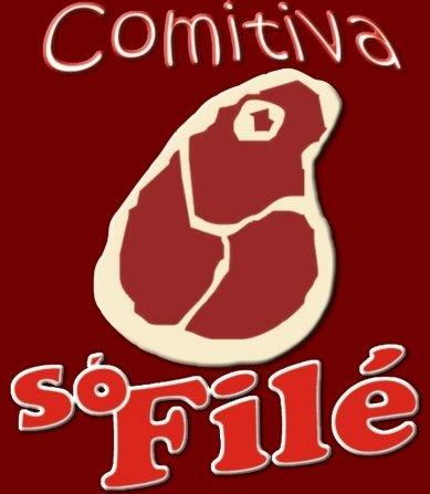 COMITIVA SÓ FILÉ