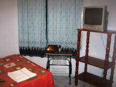 Hotel Kfear