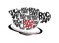Rockafe