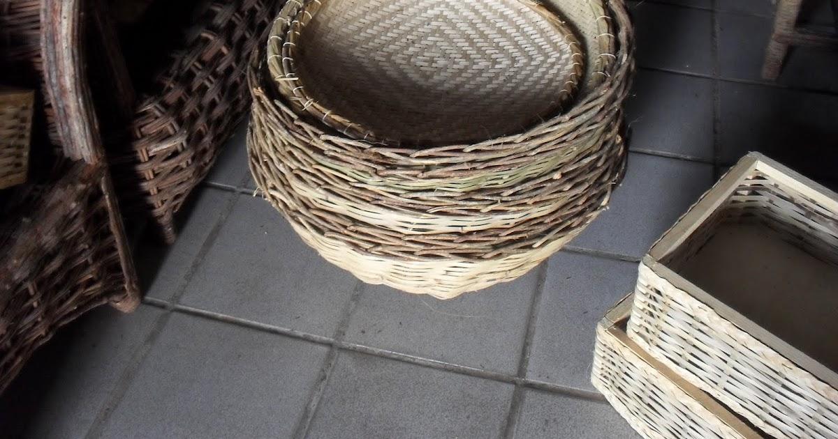 Armario Embutido Quarto Pequeno ~ ARTEEMTER Artesanato do Ceará