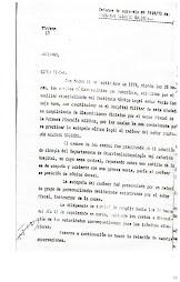 Informe Oficial Autopsia Salvador Allende G.