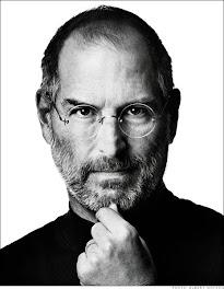 Discurso de Steve Jobs en Stanford University 2005