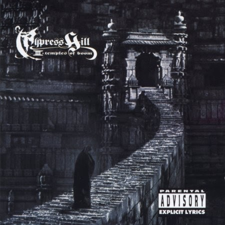 Cypress Hill Temple Of Boom Rar