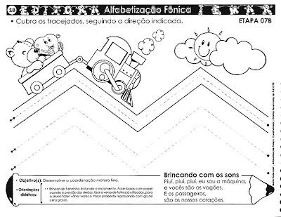 Postado Por Atelie Meu Cantinho   S 13 00
