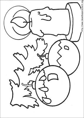 natal 94 Para colorir Natal para crianças