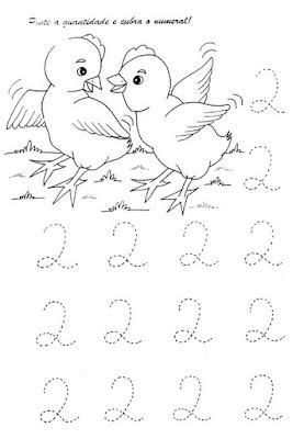 Scan10032 Matemática para a Educação Infantil para crianças