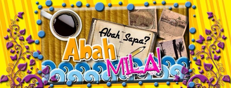 Abah Mila