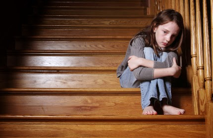 witnessing intimate partner violence Children witnessing domestic violence is the percentage of reported domestic  violence incidents resulting in an arrest in which children under age 18 were.