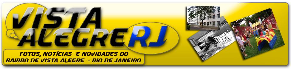 Vista Alegre - Rio de Janeiro- RJ - HISTÓRIA,FOTOS,DADOS,NOTÍCIAS e muito mais!