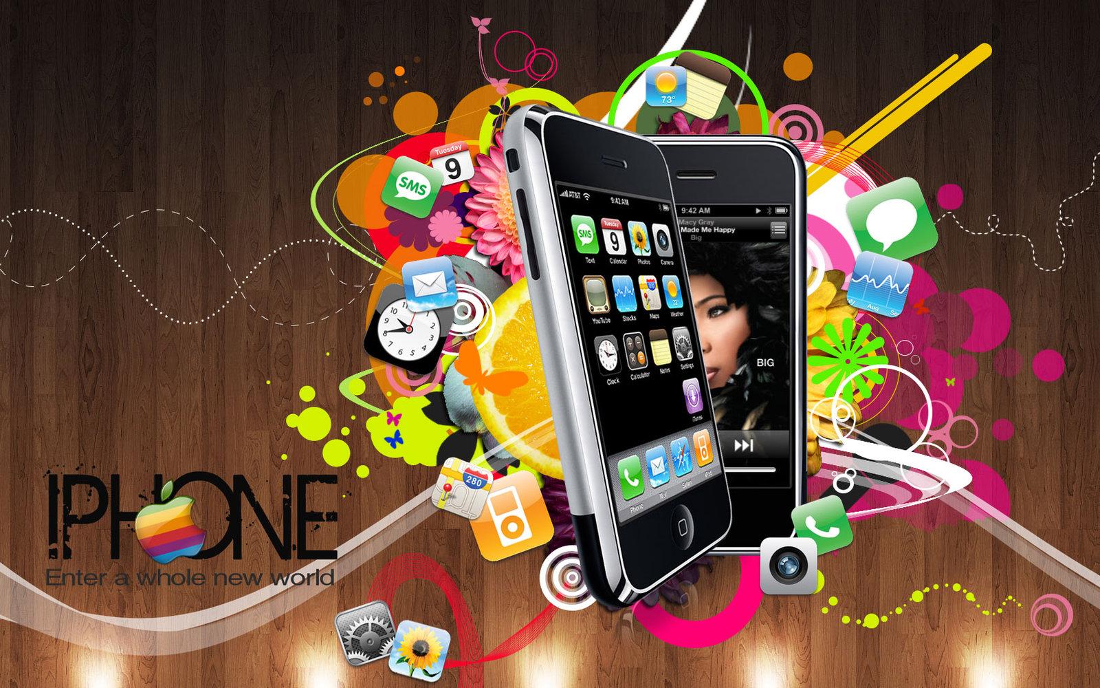 http://3.bp.blogspot.com/_23lBXMeDgHg/S7b1r81XhYI/AAAAAAAAAwA/213BDyKuiwk/s1600/iPhone_wallpaper_v1color_by_simoner.jpg