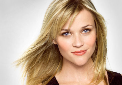 REESE WITHERSPOON 01