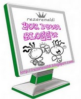 http://3.bp.blogspot.com/_23sozy8mIxU/THkJI-tmvhI/AAAAAAAAAhs/H1BWDcnsF64/s1600/Award+k-2.jpg