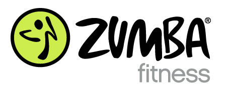 ZAZAZUMBA - ZUMBA® in WELLINGTON