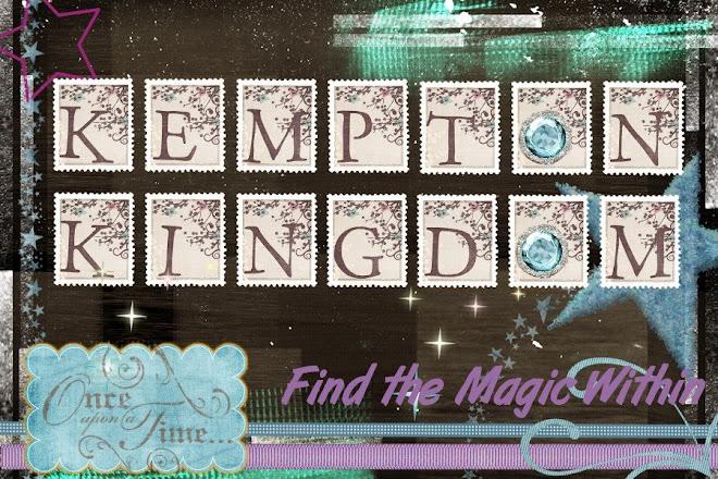 Kempton Kingdom