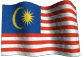 MALAYSIA DAY
