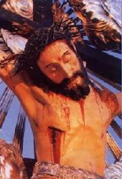Jesucristo, Señor de la Historia