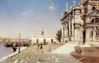 http://3.bp.blogspot.com/_24LneCVKTeY/STaEYkJkhxI/AAAAAAAAARQ/2RqNZQidhzI/s400/800px-Ortega_Martin_Rico_y_A_View_Of_Santa_Maria_Della_Salute_Venice.jpg
