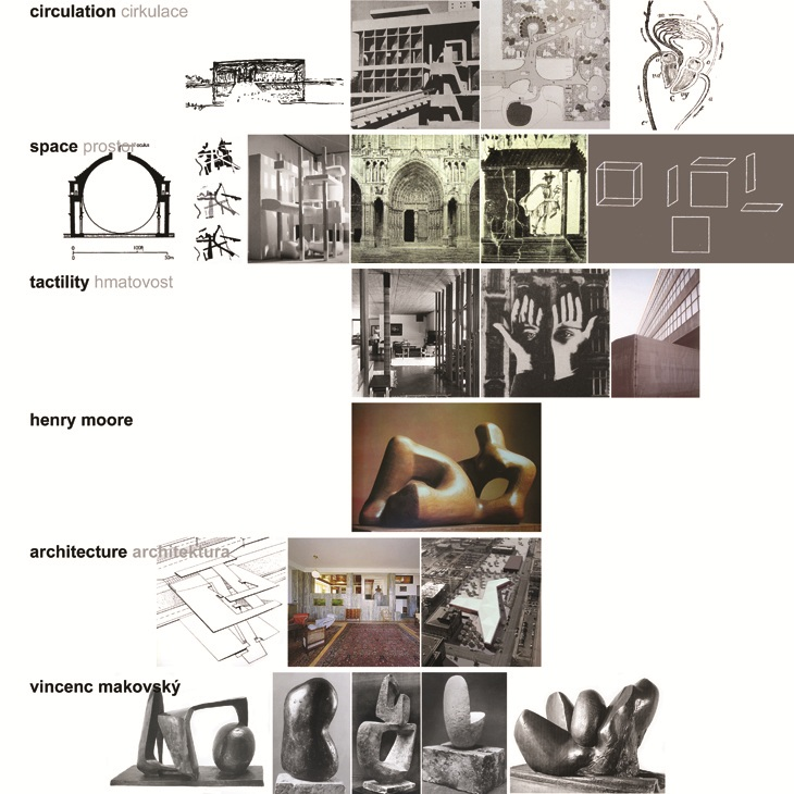 architecture dissertation filetype pdf Uh oh looks like a monkey made off with the page you're trying to find and he's making a clean getaway, too you can find our menu, coming events, home page, and many other links up above and to the left.