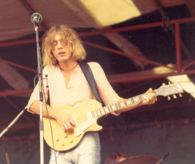 Kevin Ayers - Kevin Ayers Collection