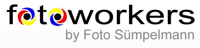Fotoworkers by Foto Sümpelmann