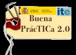 Nos otorgan el sello de Buena práctica 2.0