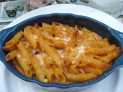 penne+with+five+cheeses.jpg