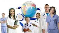 Plastic Surgeons VIP Directory