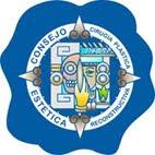 Registro de Cirujanos Plásticos Certificados