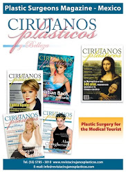 ENGLISH VERSION  Plastic Surgeons Virtual Magazine