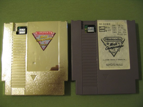 nintendo-world-championship-gold-gray-580x434.jpg