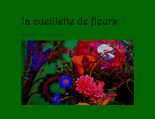 My 5th Book