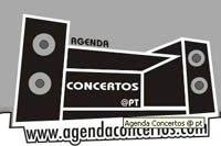 agendaconcertos.com