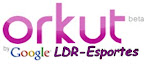 ORKUT - LIGA DESPORTIVA RIOPRETENSE