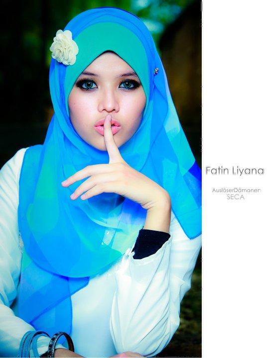 http://3.bp.blogspot.com/_25O0jmx2ARE/TSiyM-5N3iI/AAAAAAAABg8/VQeiTRRWeOo/s1600/fatin+liyana.jpg