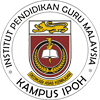 IPG Kampus Ipoh