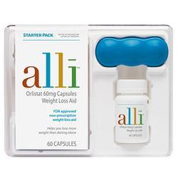 allied dental insurance
