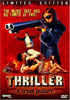 http://3.bp.blogspot.com/_25jQE6NvKN8/ShJvY7DjGwI/AAAAAAAAAkc/efGxkA99IeM/s320/Thriller+A+Cruel+Picture+1974.jpg