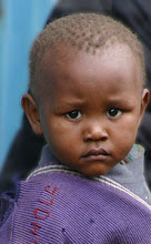 Africa Abandoned Baby Center-click on photo to find out how you can help!